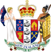Coat_of_arms_of_New_Zealand_svg