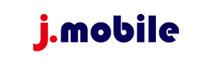 j-mobile