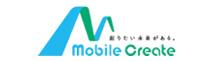 mobilecreate