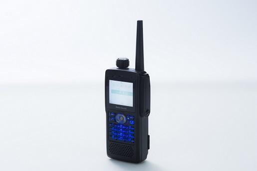 モバイルクリエイト MPT-H1