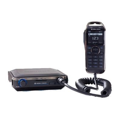 モバイルクリエイト MPT-100