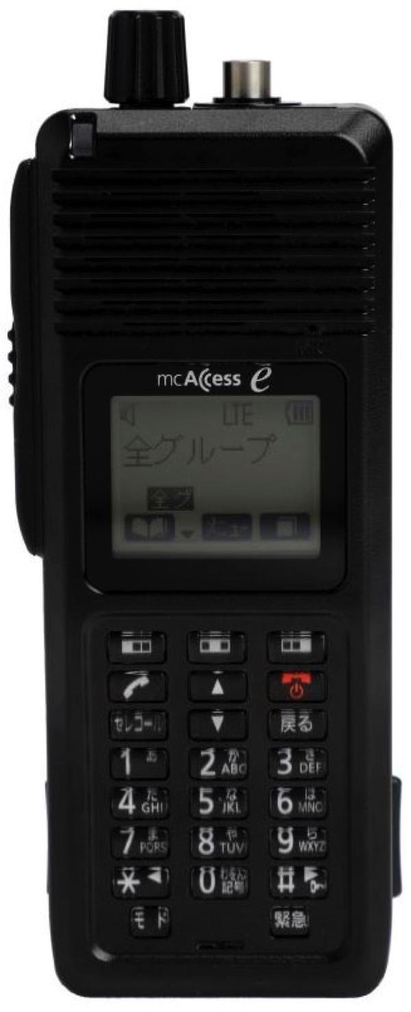 mcaccess EK-6180A