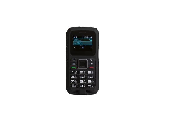 モバイルクリエイト IM-530