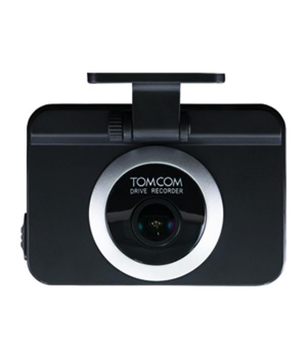 TOMCOM TM-V750A01