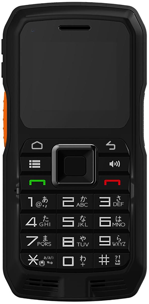 J-Mobile Z05R(wiseBee)