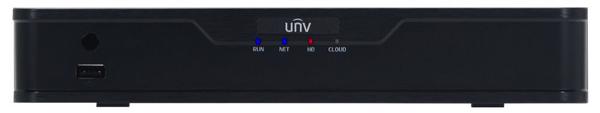 ICOM IN-T0104S2-SET(4ch対応NVR)